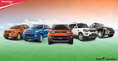 http://www.punjabmahindra.com/want-to-buy-car-through-csd-heres-the-guidelines-for-purchase/