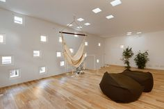 ROOM ROOM | TAKESHI HOSAKA architects
