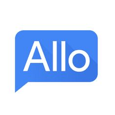 Google Allo is latest Messaging Application for Android by Google Inc. You can Download Allo App from Play Store or from here. Allo you can find some awesome features like The Google assistant, Smart Reply, Ink, Whisper Shout, Stickers and Incognito mode. Allo may be a competitor for WhatsApp, which is ruling the Messaging world with its friendly feature. Allo App Download links will be activated after the launch at Play Store. Stay Updated with us for Allo Release Updates. Google Allo…