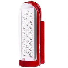 Wipro Cosmos Rechargeable LED Emergency Light for Rs. 939/- Form Amazon (Free Shipping)
