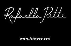 Fabrica de Joyas en Bolivia - Rafaella Pitti elaboración de joyas y prendas de vestir de alta calidad y diseños de vanguardia en oro 18k, plata 925. Jewelry