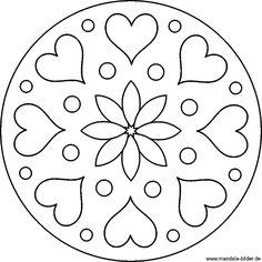 pretty, detailed coloring sheet!