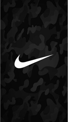 NIKE wallpapers for your iPhone. Always run forward and don`t stop! Bape Wallpaper Iphone, Hypebeast Iphone Wallpaper, Supreme Iphone Wallpaper, Apple Logo Wallpaper Iphone, Back Wallpaper, Hype Wallpaper, Jordan Logo Wallpaper, Marken Logo, Cute Wallpapers