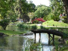 File:Jardin Japones de Bs As 178.jpg
