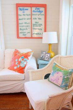 beach cottage jane coslick doc holiday cottage tybee island beach cottage style