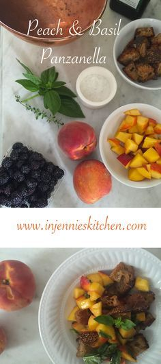 Ginger syrup, Tropical fruits and Fruit on Pinterest