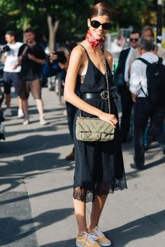 25 Crossbody Bags to Go Hands-Free With