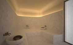 Akasha Holistic Wellbeing Centre at Café Royal Hotel in London. Opening December 2012.