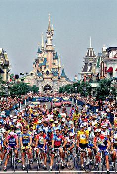Tour de France - 1994