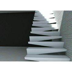 #معماری #ساختمان #طراحی #رندر #نما #دکوراسیون #آپارتمان #لوکس #چوب #ترموود #ویلا #کانسپت #ایده #معمار #هنر #کلاسیک #مدرن #vray #render #3dmax #facade #interior #design #architecture #building #design #minimal #art