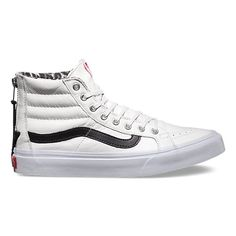 3bc39158b006a7 7 Best Sk8 hi outfit images