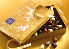 Remportez un panier de Noël du Chocolatier Leonidas   bonjour les réponses sont 100%-2013 et les 2. Bonne chance