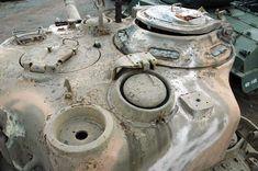 Ww2 Tanks, Horses, American, War, Horse