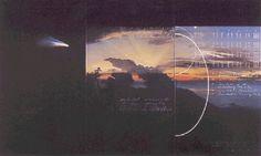 http://www.massey.ac.nz/~wwifs/mathnews/Nzms84/OrbitalElements.gif Peter James Smith