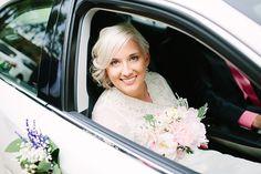 Vika + Enrique #свадьба_в_испании #невеста #фотограф_в_испании #фотографвиспании