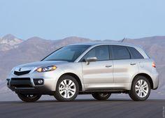 2010 Acura RDX Acura Rdx, Honda, Car, Cutaway, Automobile, Autos, Cars