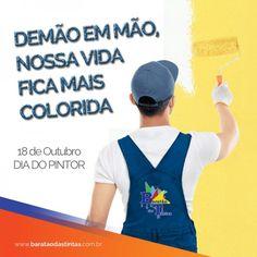administracao-de-redes-sociais-baratao-das-tintas-fire-midia-12 http://firemidia.com.br/portfolios/gestao-de-redes-sociais-baratao-das-tintas-fire-midia/