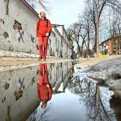 """""""Пишут не потому чтоб тягаться с кем бы то ни было но потому что душа жаждет излиться ощущениями."""" Н.В.Гоголь.  В День рождения Гоголя всегда приезжаю в Полтаву! Мой любимый писатель ever . И в Полтаве солнечно и круто сегодня   #гоголь #полтава #gogolbordello #gogolmogol #гогольмоголь #poltava #visitpoltava #gogol #гогольфест #гогольцентр #гогольначало #гогольрулит #гогольfest #гогольбар"""