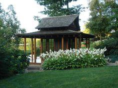 Welcome to the Teahouse   http://www.schnormeiergardens.org/Waterfalls_Garden/DSC00017.JPG