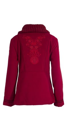 http://www.dresstoimpress.sk/products/coline-ve14594-kabat-vinova-l/
