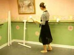 In researching ballet barres for my studio, I came across this adorable video on how to assemble your own from pvc tubing. Small Furniture, Furniture Making, Diy Furniture, Ballet Body, Ballet Barre, Barre Workout, Barre Fitness, Beginner Ballet, Ballet Photos