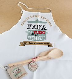 Funny Aprons, Cool Aprons, Man Crates, Paisley Art, Fish Man, Dad Day, Le Chef, Gift Store, Scrapbook Cards