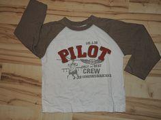 Shirt Gr.116/122