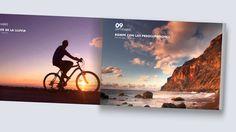 365 días para recargar tu energía - Islas Canarias