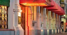 hotel-icon-downtown-houston-main-street