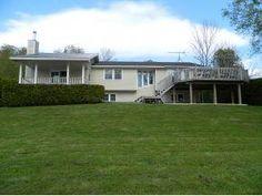Beautiful Lake Elmore Home!  Keller Williams Realty, GMP