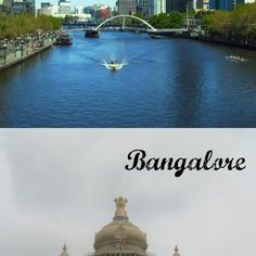 Have i shown you my home? Bangalore India, Melbourne Australia, You And I, City, Places, Outdoor Decor, Travel, Home, You And Me