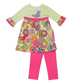 8a3e740a1 22 Best Baby Girl Clothes images