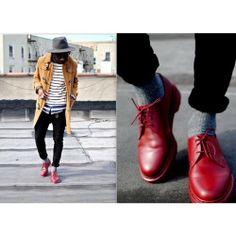 (6) dyke fashion   Tumblr