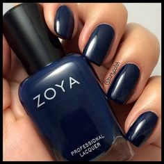 zoya Ryan from Entice collection!
