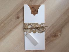 Office Supplies Organization Business Tips Office Supply Organization, 3d Printing, Dream Wedding, Wedding Invitations, Office Supplies, Presents, Place Card Holders, Cards, Diy