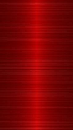 red shimmer