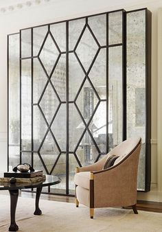 10 glamorous art deco interiors you have to see pinterest deco