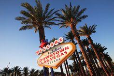 Você gosta de apostas? Então Vegas é feita para você! #lasvegas #viagem #turismo