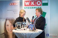 """Unternehmerinnen-Lunch in Graz mit US-Botschafterin Alexa Wesner - Frauen in der Wirtschaft  """"#Unternehmerinnen-#Lunch"""" #Graz """"#US-#Botschafterin"""" """"#Alexa #Wesner"""" """"#Frau in der #Wirtschaft"""" #Landesvorsitzende """"#KommR #Adelheid #Moretti"""" """"#WK-#Präsident Ing. #Josef #Herk"""" """"#Wirtschaftskammer #Steiermark"""" #Diplomatin """"#Präsidentschaftswahlkampf 2012 für #Barack #Obama"""" #Bundler #Spendensammlerin """"#Konsul #Edith #Hornig"""" """"#Franz #Harnoncourt-#Unverzagt"""" """"#Drasko #Acimovic"""" """"#Christian…"""