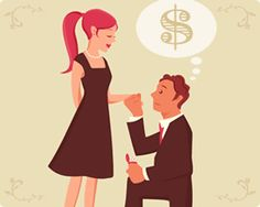 planning a wedding on a budget blog article