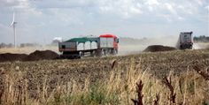 Traffico di rifiuti in Puglia, «mazzette» a funzionario ARPA - https://blog.rodigarganico.info/2017/cronaca/traffico-rifiuti-puglia-mazzette-funzionario-arpa/