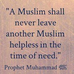 Prophet Muhammad Quotes, Hadith Quotes, Ali Quotes, Muslim Quotes, Religious Quotes, Wisdom Quotes, Urdu Quotes, Poetry Quotes, Famous Quotes