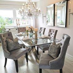 100 Dream Design Home Decor Apk Ideas Best Interior Design Home Decor Best Interior