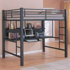 - http://mcitaly.com/full-size-bunk-beds/ : #BunkBed