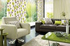 9 Best Contemporary Curtains Images Contemporary Curtains