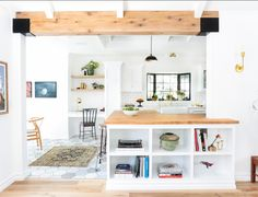 Home design, interviews and DIY tips from real Homepolish projects via our 300+ in-home interior designers in NYC, LA, SF +8 cities and nationwide by video.
