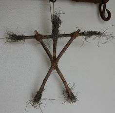 witch twig symbols - Google Search
