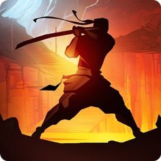 DOWNLOAD SHADOW FIGHT 2 ANDROID GAME HACK