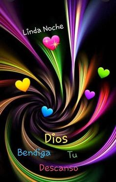 Saludos de buenas noches - Pin Tutorial and Ideas Good Night Greetings, Good Night Messages, Good Night Wishes, Morning Greetings Quotes, Gods Love Quotes, Good Day Quotes, Good Morning Quotes, Good Night Prayer, Good Night Blessings