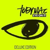 Free MP3 Songs and Albums - CHRISTIAN - Album - $9.99 - Eye On It (Deluxe Edition)